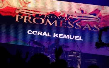 Festival Novas Promessas