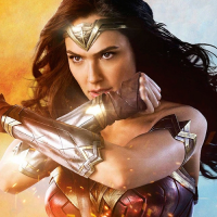 Escritora cristã traça paralelos entre história do filme Mulher Maravilha e Jesus Cristo