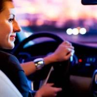"""""""Jane, a motorista do Uber"""": evangélica explica como usa corridas para falar de Deus de forma criativa"""