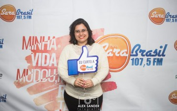 #CultonaArena