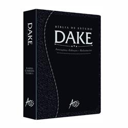 biblia-de-estudo-dake-luxo-preta-trabalhada